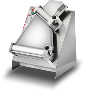 Dough Sheeting Machine H-YFM300