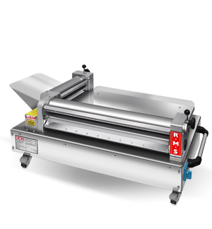 Dough Sheeting Machine H-YFK600k